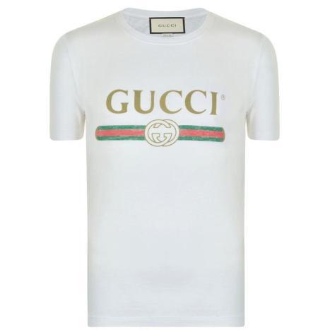 1. Gucci