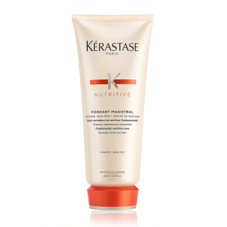 K_eacute_rastase_Nutritive_Fondant_Magistral_200ml_1485444897