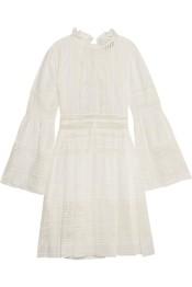 2. Sea NY Dress