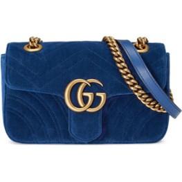 1. Gucci Bag