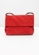 http://www.stories.com/gb/New_in/All_new_in/Fold-Over_Suede_Crossbody/108773759-0316743013.2