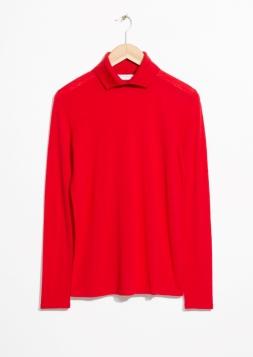 http://www.stories.com/gb/Ready-to-wear/All_ready-to-wear/Merino_Wool_Jumper/590771-0513036002.2