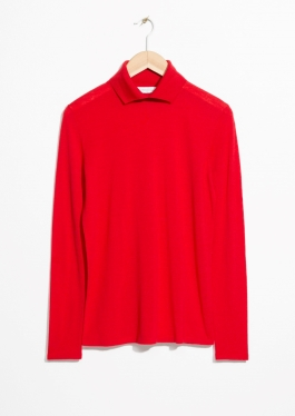 http://www.stories.com/gb/Ready-to-wear/All_ready-to-wear/Merino_Wool_Jumper/590771-0513036002.2