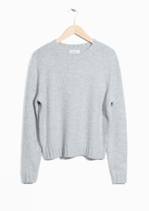 http://www.stories.com/gb/Ready-to-wear/Knitwear/Wool_Sweater/582940-0567261001.2