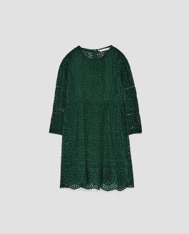 https://www.zara.com/uk/en/trf/dresses/view-all/short-dress-with-schiffli-lace-c965503p4807616.html