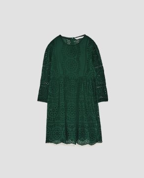 https://www.zara.com/uk/en/trf/dresses/view-all/short-dress-with-schiffli-lace-c965503p4807616.html