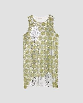 https://www.zara.com/uk/en/woman/dresses/mini/sequin-mini-dress-c733886p4879041.html