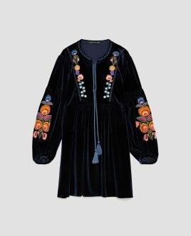 https://www.zara.com/uk/en/woman/dresses/mini/embroidered-velvet-dress-c733886p4965515.html