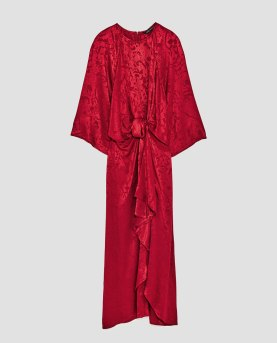 https://www.zara.com/uk/en/woman/dresses/view-all/jacquard-midi-dress-c733885p4967536.html