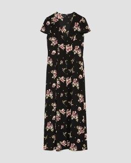 https://www.zara.com/uk/en/woman/dresses/view-all/long-printed-dress-c733885p5004557.html