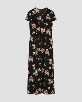 https://www.zara.com/uk/en/woman/dresses/view-all/long-printed-dress-c733885p5004557.html