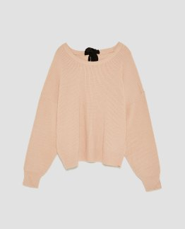https://www.zara.com/uk/en/woman/knitwear/view-all/sweater-with-a-bow-in-the-back-c733910p4853151.html