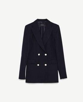 https://www.zara.com/uk/en/woman/blazers/double-breasted-jacket-c756615p4668520.html