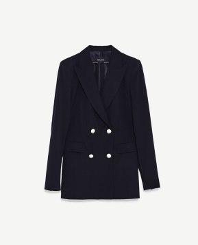 https://www.zara.com/uk/en/woman/blazers/double-breasted-jacket-c756615p4668520.html