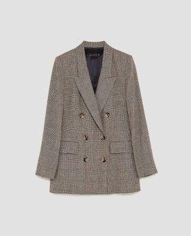https://www.zara.com/uk/en/woman/blazers/checked-double-breasted-jacket-c756615p5104066.html