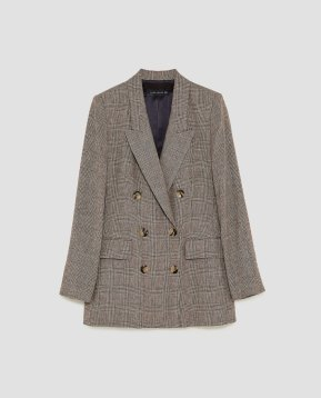 https://www.zara.com/uk/en/woman/blazers/checked-double-breasted-jacket-c756615p5104066.html