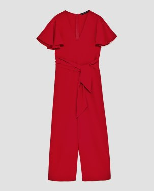 https://www.zara.com/uk/en/woman/jumpsuits/jumpsuit-with-bow-c663016p4864115.html