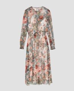 https://www.zara.com/uk/en/woman/dresses/midi/midi-dress-with-shirred-waist-c733887p4941511.html