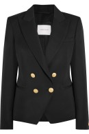 https://www.net-a-porter.com/gb/en/product/918709/Pierre_Balmain/wool-blazer