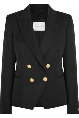 https://www.net-a-porter.com/gb/en/product/918709/Pierre_Balmain/wool-blazer