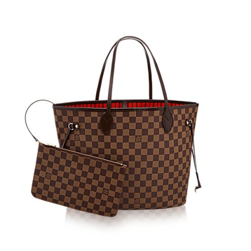 louis-vuitton-neverfull-mm-damier-ebene-canvas-handbags--N41358_PM2_Front view-2