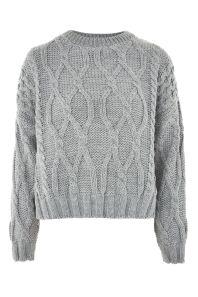 http://www.topshop.com/en/tsuk/product/cable-knit-jumper-6854069?bi=0&ps=20&Ntt=knits