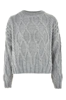 http://www.topshop.com/en/tsuk/product/cable-knit-jumper-6854069?bi=0&ps=20&Ntt=knits