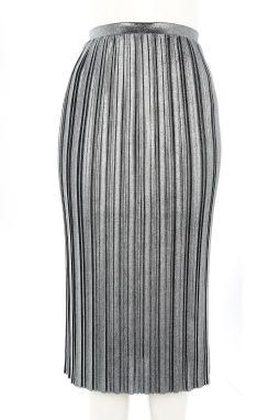 http://www.topshop.com/en/tsuk/product/metallic-jersey-pleated-skirt-6555828?bi=0&ps=20&Ntt=metallic