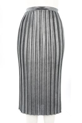 http://www.topshop.com/en/tsuk/product/metallic-jersey-pleated-skirt-6555828?bi=0&ps=20&Ntt=metallic