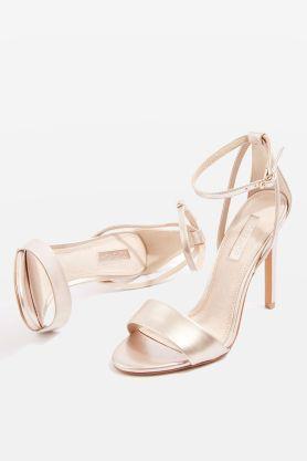 http://www.topshop.com/en/tsuk/product/raphael-sandals-6623265?bi=60&ps=20