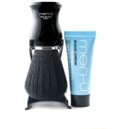 https://www.mankind.co.uk/men-u-pro-black-shaving-brush/11179815.html