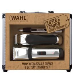 https://www.mankind.co.uk/wahl-clipper-gift-set/11553258.html