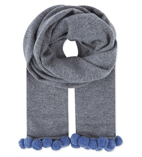 http://www.selfridges.com/GB/en/cat/cash-ca-pom-pom-cashmere-scarf_133-85856029-CAW17A19/?previewAttribute=Grey+smoke%2Fhorizon+pw