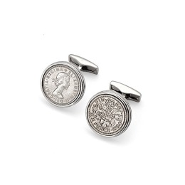 https://www.aspinaloflondon.com/products/sixpence-cufflinks?currency=GBP&offer=googleshopping&gclid=CjwKCAiAo9_QBRACEiwASknDwQTamoysZSGrKwZz7HJdfIvpNg2wHL8xlKdCQs52eLSZf402mXwjiRoCtGEQAvD_BwE&gclsrc=aw.ds