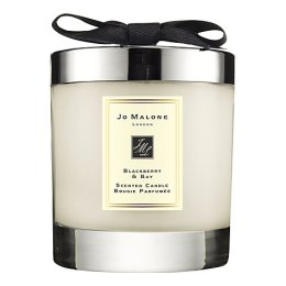 https://www.johnlewis.com/jo-malone-london-blackberry-bay-home-candle-200g/p231745699?sku=231745699&s_kwcid=2dx92700027800953951&tmad=c&tmcampid=2&gclid=CjwKCAiA6K_QBRA8EiwASvtjZcsuec9AjfPHnbvO5lTZaR-ye1oQNpT2UlY0J2Qgr6RkNe2JEE3w8RoCCUsQAvD_BwE&gclsrc=aw.ds