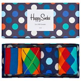 https://www.johnlewis.com/happy-socks-bright-pattern-socks-one-size-pack-of-4-multi/p3103434