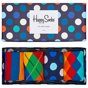 https://www.johnlewis.com/happy-socks-bright-pattern-socks-one-size-pack-of-4-multi/p3103434