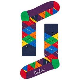 https://www.johnlewis.com/happy-socks-argyle-socks-one-size-multi/p3278093#media-overlay_show