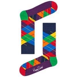 https://www.johnlewis.com/happy-socks-argyle-socks-one-size-multi/p3278093#media-overlay_show