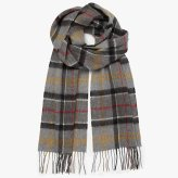 https://www.johnlewis.com/barbour-merino-cashmere-tartan-scarf/p425831?colour=Grey