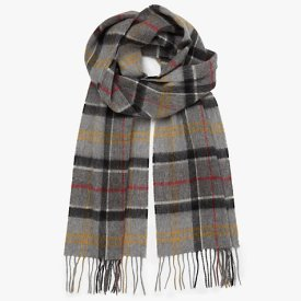 https://www.johnlewis.com/barbour-merino-cashmere-tartan-scarf/p425831?colour=Grey