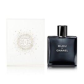 https://www.johnlewis.com/chanel-bleu-de-chanel-eau-de-toilette-spray-50ml/p3360429?sku=237084555&s_kwcid=2dx92700028200363915&tmad=c&tmcampid=2&gclid=Cj0KCQiAgNrQBRC0ARIsAE-m-1zJO8fpD1lJOko1st1oxl5myNEjj1ygNKrTq9ExX5eSa1beG5D16KcaAj9PEALw_wcB&gclsrc=aw.ds
