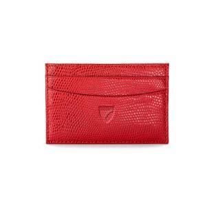 https://www.aspinaloflondon.com/products/slim-credit-card-case-in-berry-lizard
