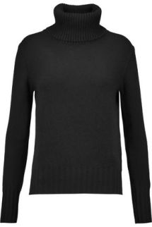 https://www.theoutnet.com/en-gb/shop/product/heavy-knit_cod20832158204467820.html#dept=INTL_Cashmere_CLOTHING