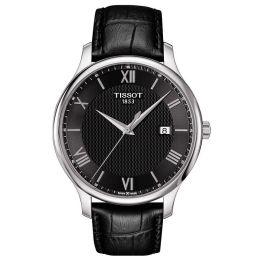 http://www.ernestjones.co.uk/webstore/d/4921348/tissot+men%27s+stainless+steel+black+strap+watch/?cmCat=OVM