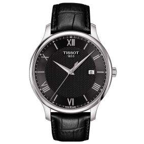 http://www.ernestjones.co.uk/webstore/d/4921348/tissot+men%27s+stainless+steel+black+strap+watch/?cmCat=OVM