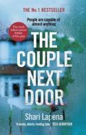 https://www.waterstones.com/book/the-couple-next-door/shari-lapena/9780552173148