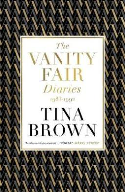 https://www.waterstones.com/book/the-vanity-fair-diaries-1983-1992/tina-brown/9781474608398