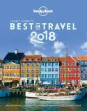 https://www.waterstones.com/book/lonely-planets-best-in-travel-2018/lonely-planet/9781786579690