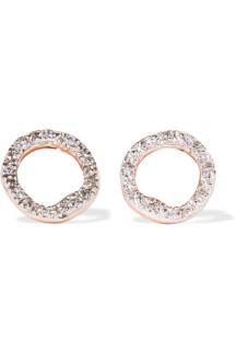 https://www.net-a-porter.com/gb/en/product/999771/Monica_Vinader/riva-circle-rose-gold-vermeil-diamond-earrings